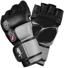 Hayabusa Tokushu Hybrid Gloves