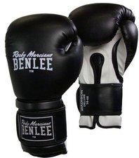 Rocky Marciano BenLee Boxhandschuhe Madison Deluxe