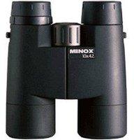 Minox BD 10x42 BR
