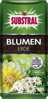 Substral Premium Blumenerde 40 Liter