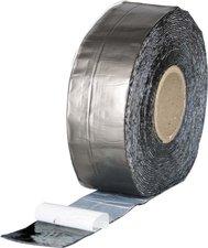 Beko Bitumen-Universaldichtband 10m x 50mm (262 5 50)