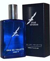 Blue Stratos Blue Stratos Eau de Toilette (100 ml)