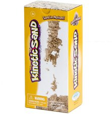 Waba Fun Kinetic Sand 2,5 kg