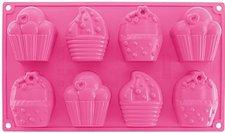Dr.Oetker Cupcakes 8er (Leifheit)