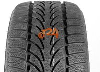 Minerva Eco Winter 215/65 R16 102H