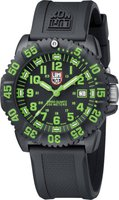 Luminox Navy Seal Colormark 3050 Series 3067
