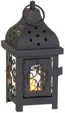 Greemotion LED Kerze (18 cm)