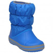 Crocs Winter Puff Kids