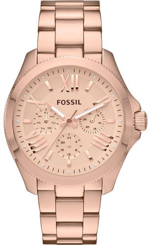 Fossil Cecile AM4511