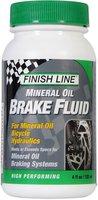 Finish Line Bremsflüssigkeit Mineralöl