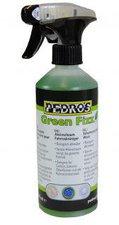 Pedro s Green Fizz (470 ml)