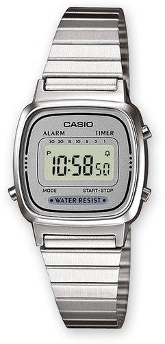 Casio Collection LA670