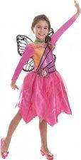 Riethmüller Kostüm Barbie Mariposa