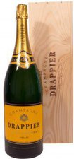 Drappier Carte d'Or Brut 3l