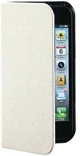 Verbatim Folio Pocket weiß (iPhone 5/5S)