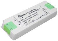 Bioledex 12V DC Trafo bis 50W für LED Lampen