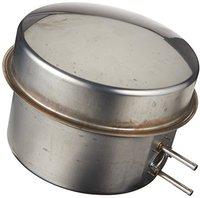 Truma Boiler B 14