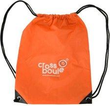 Zoch Crossboule Gym Bag