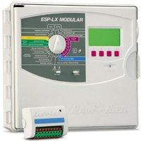 Rain Bird Steuergerät ESP-LX Modular