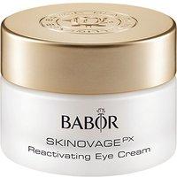 Babor Skinovage PX Sensational Eyes Reactivating Eye Cream (15 ml)