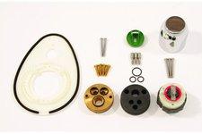 Ideal Standard Renovierungsset für Brausearmatur (A963801NU)