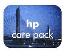 Compaq Care Pack dx5150 1 Jahr VOS next Day + 2 Jahre Pick up & Return