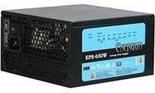 InterTech Energon EPS-650W
