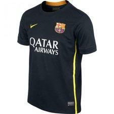 Nike FC Barcelona 3rd Trikot Junior 2013/2014