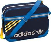 Adidas Adicolor Airliner PU fw/legend ink