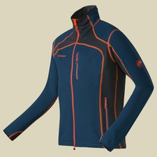 Mammut Eiswand Jacket Men Orion