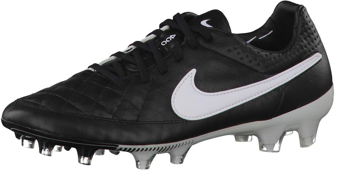 best sneakers bee26 a7fa2 Nike Tiempo Legend V FG Fußballschuhe günstig kaufen