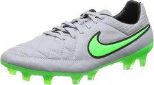 Nike Tiempo Legend V FG Fußballschuhe