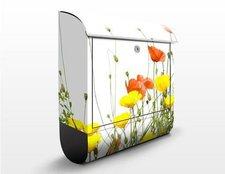 Mantiburi Design Briefkasten