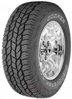 Cooper Discoverer A/T3 265/70 R18 116T