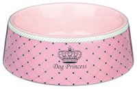 Trixie Maja von Hohenzollern Napf Dog Princess (450 ml)