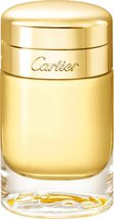 Cartier Baiser Volé Essence Eau de Parfum (80 ml)