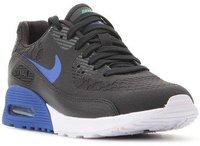 Nike Zoom Vomero+ 7 black/black/wolf grey
