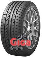 Dunlop SP Sport Maxx TT 245/40 R17 91W DSST
