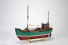 Carson Fischerboot T78 Catherine ARR (106003)