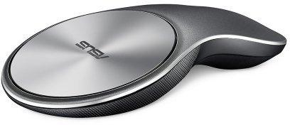 Asus WT710 VivoMouse