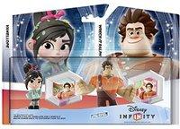 Disney Infinity: Playset - Ralph reichts