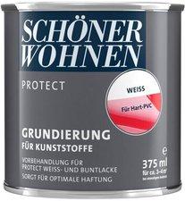 Schöner Wohnen ProfiDur Universalgrund 0,375 l