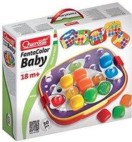 Quercetti Fantacolor Baby (4414)