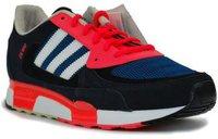 Adidas ZX 850 true blue/red zest/running white