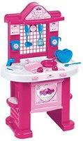 Faro Princess Spielküche