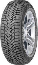 Michelin Alpin A4 225/50 R17 94H ZP