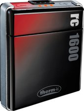 Therm-ic SmartPack rc 1600
