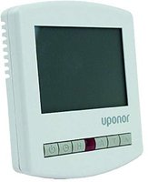 Uponor Raumthermostat T-26