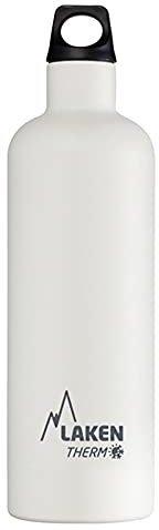Laken Futura Thermo (750 ml)
