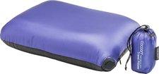 Cocoon Air Core Pillow 33x43 cm